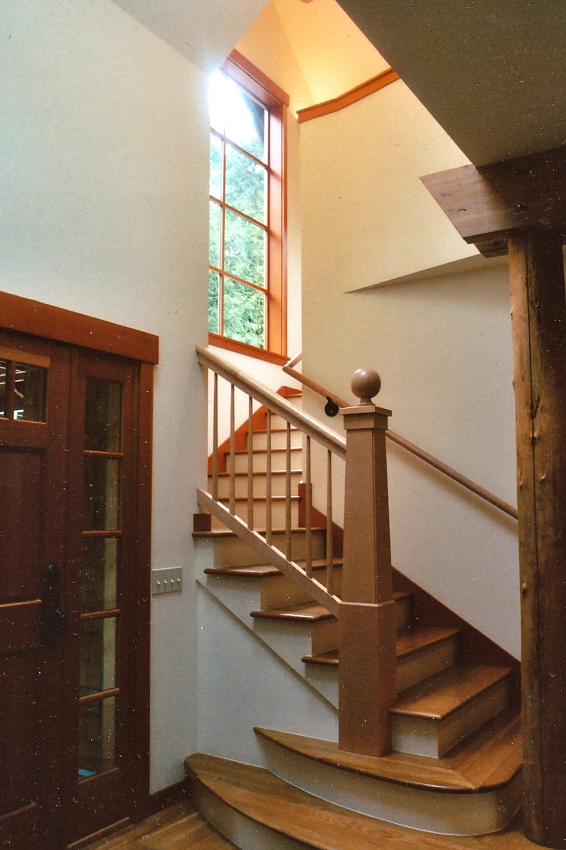 Kono - Main Stair.jpg