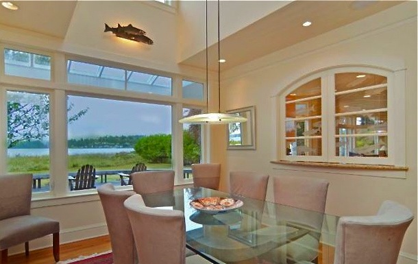 Pleasant Beach - Dining Room.jpg