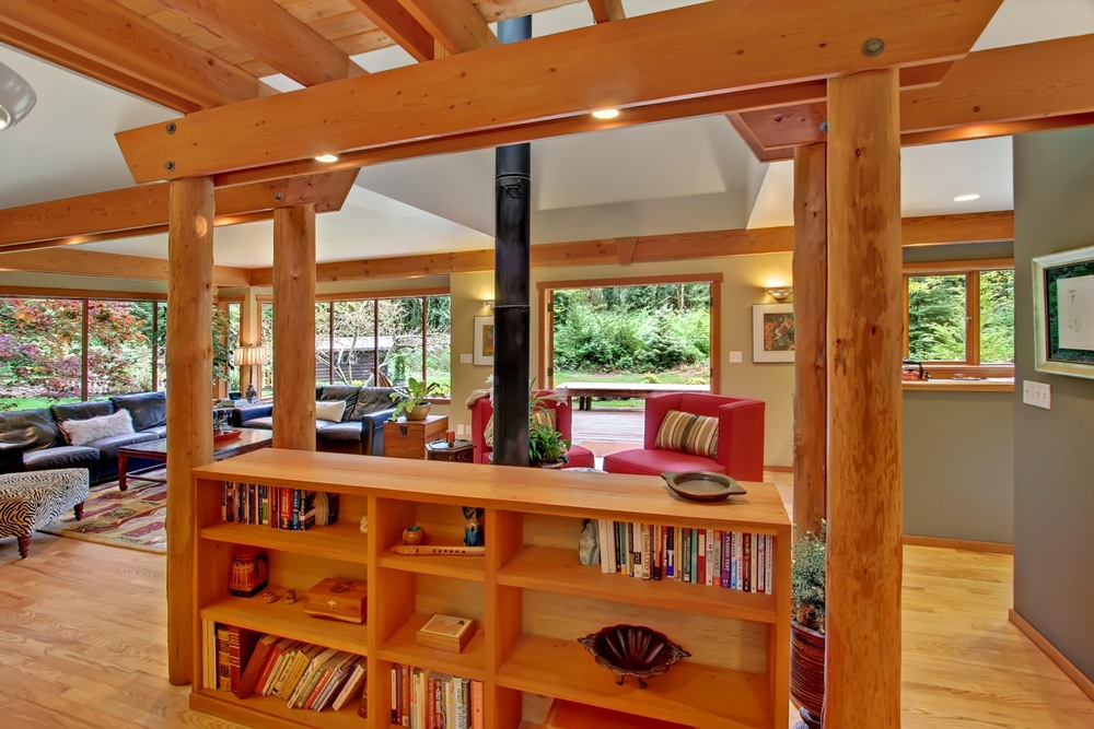 Hyla 2 - Woodstove Bookcase.jpg
