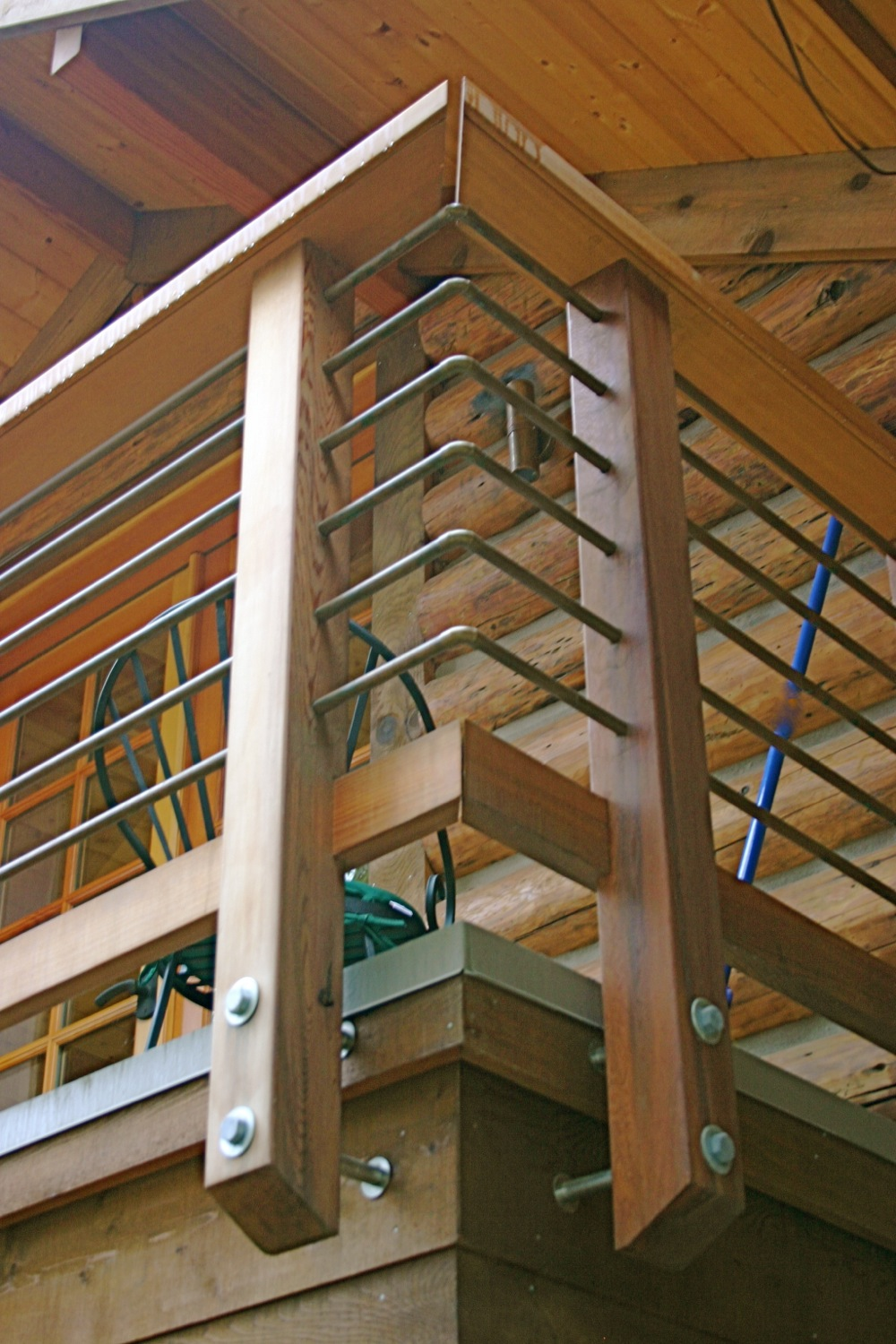 Agate Pass - Deck Rail Detail.jpg