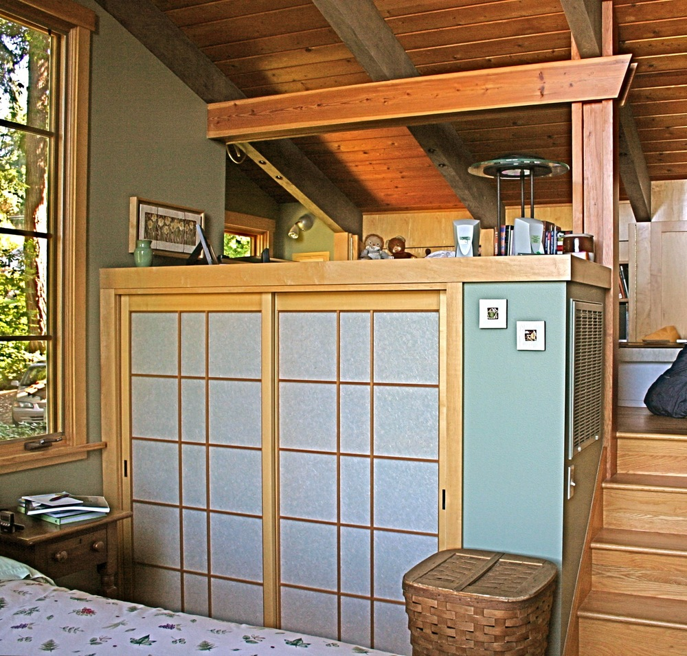 Rose Loop - MBedroom Loft.jpg