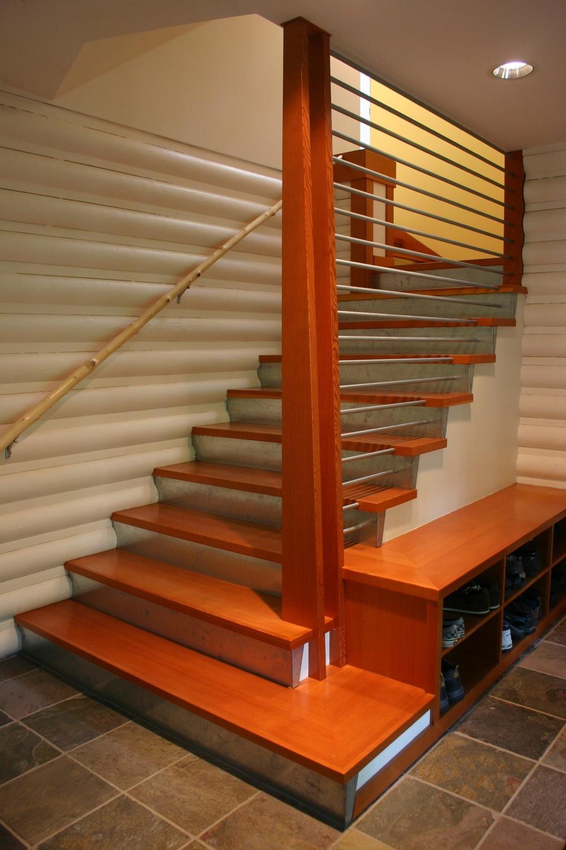 Duncan Ln. - Stairway.jpg