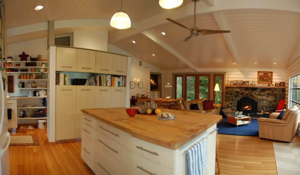 Duncan Ln. - Kitchen : LR Panorama.jpg