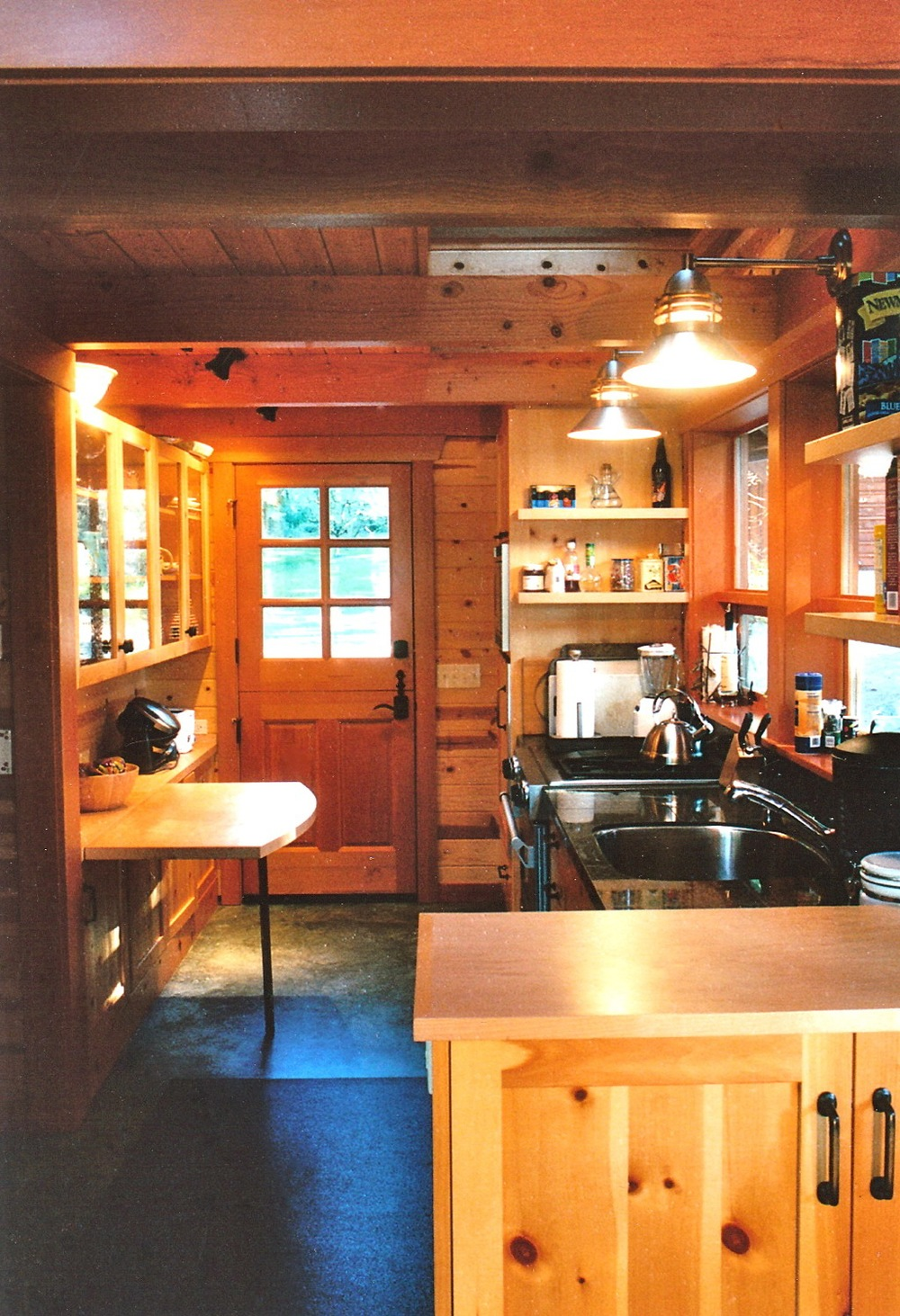 Agate Pass - Kitchen.jpg