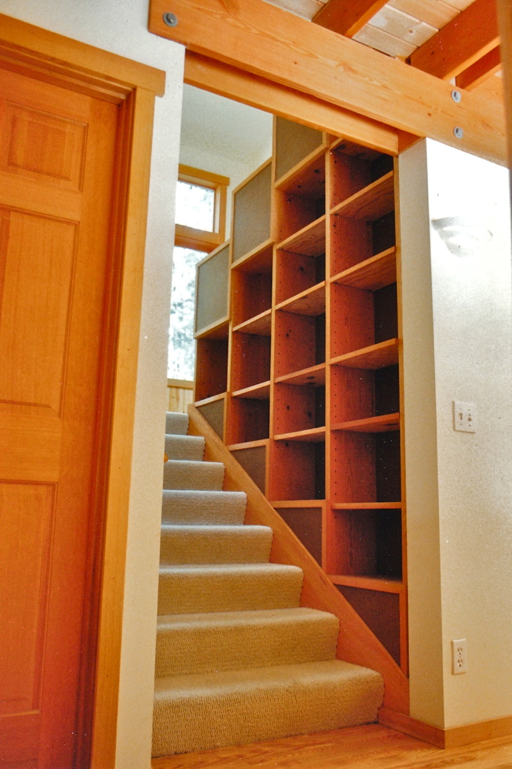 Hyla 2 - Stair Cubbies.jpg