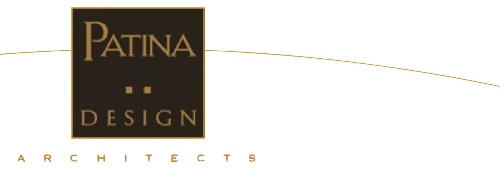 Patina Design Architects | Bainbridge Island