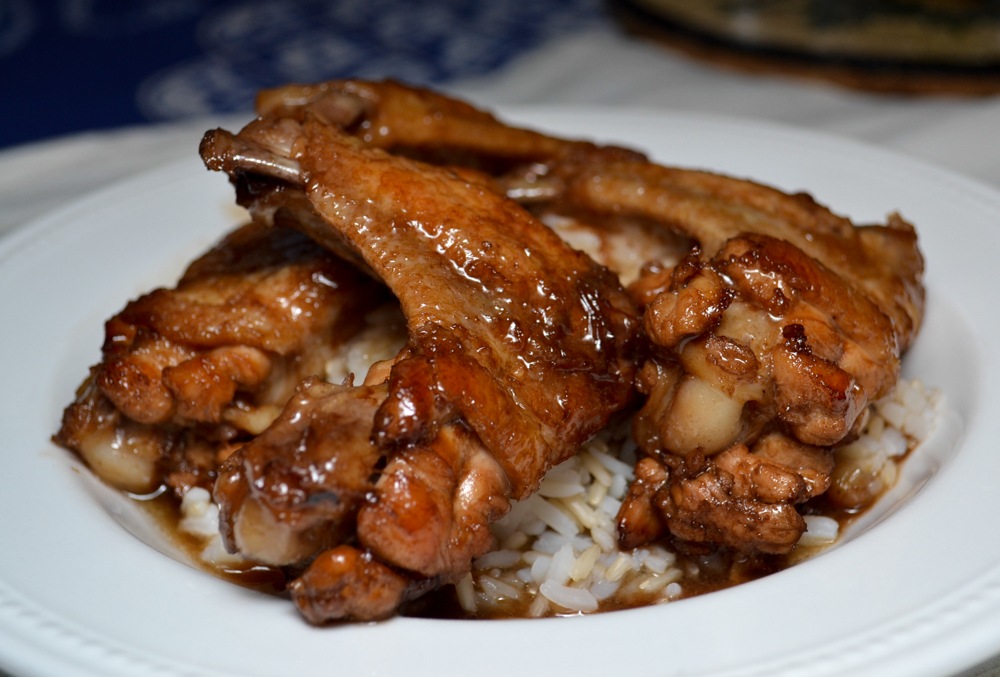 Chinese Cola chicken.jpg