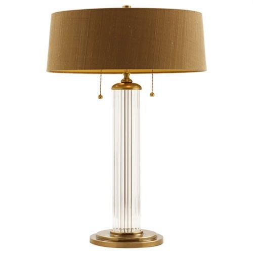4 Arteriors Lamp.jpg