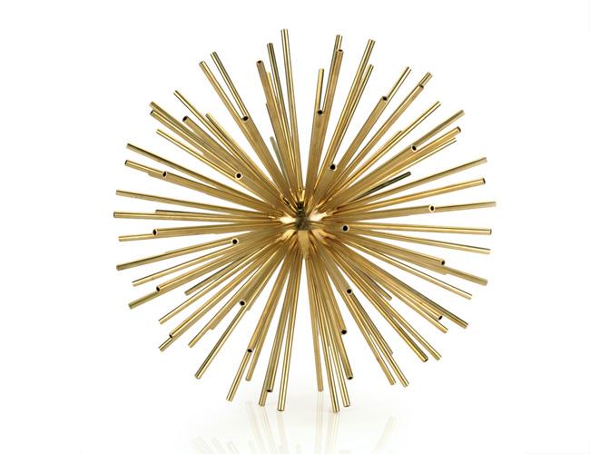 kaleidoscope_brass_lg_1.jpg