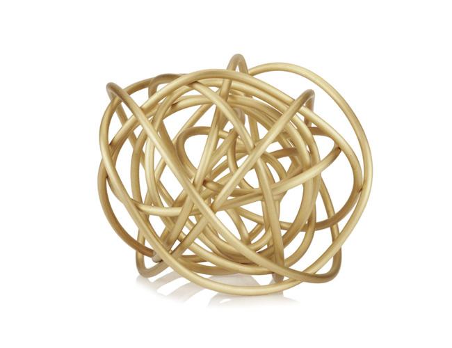 brass_knot_9dia_1.jpg