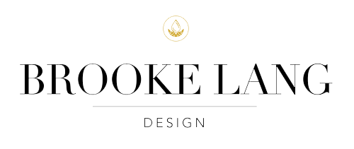 Brooke Lang Design