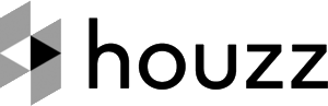houzz+logo_bw.png