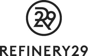 refine29_logo_bw.png