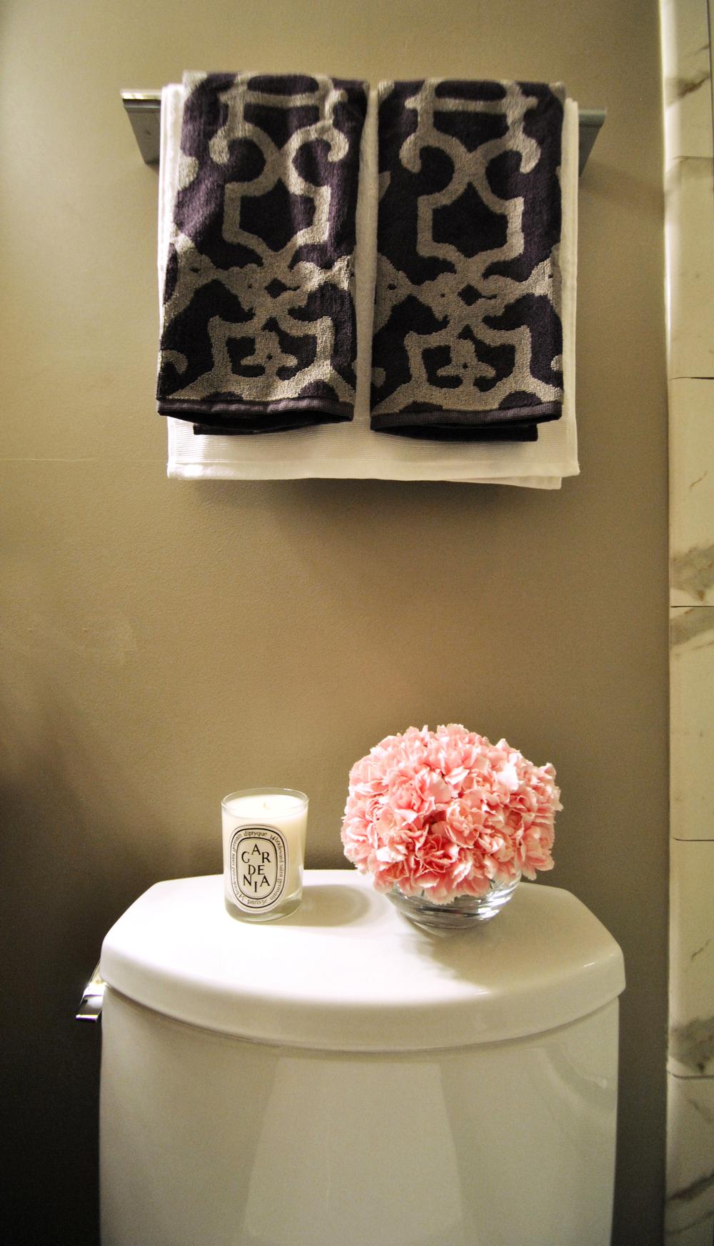 4 chicago bath renovation atelier bea brooke henton copy.jpg