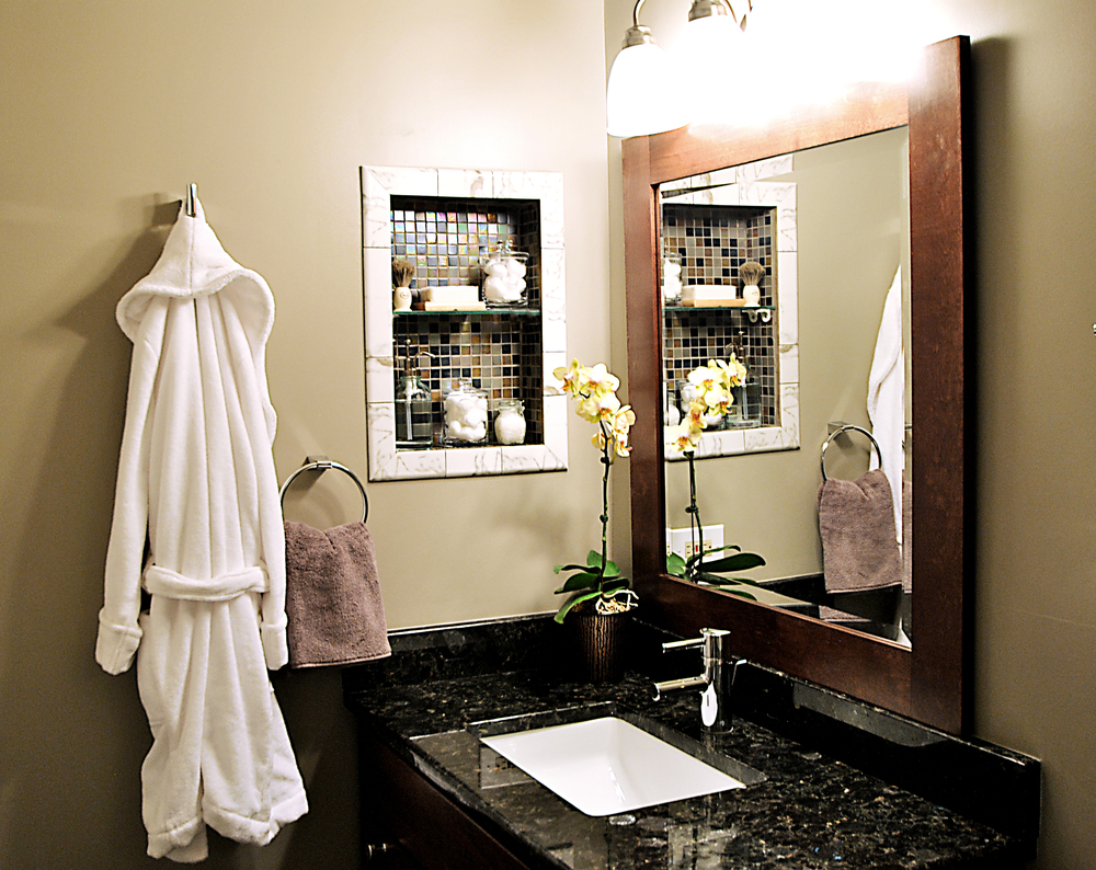 5 chicago bath renovation atelier bea brooke henton copy.jpg