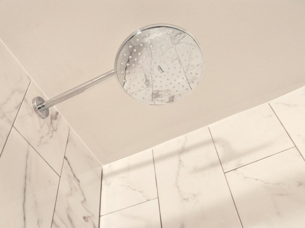 7 chicago bath renovation atelier bea brooke henton copy.jpg