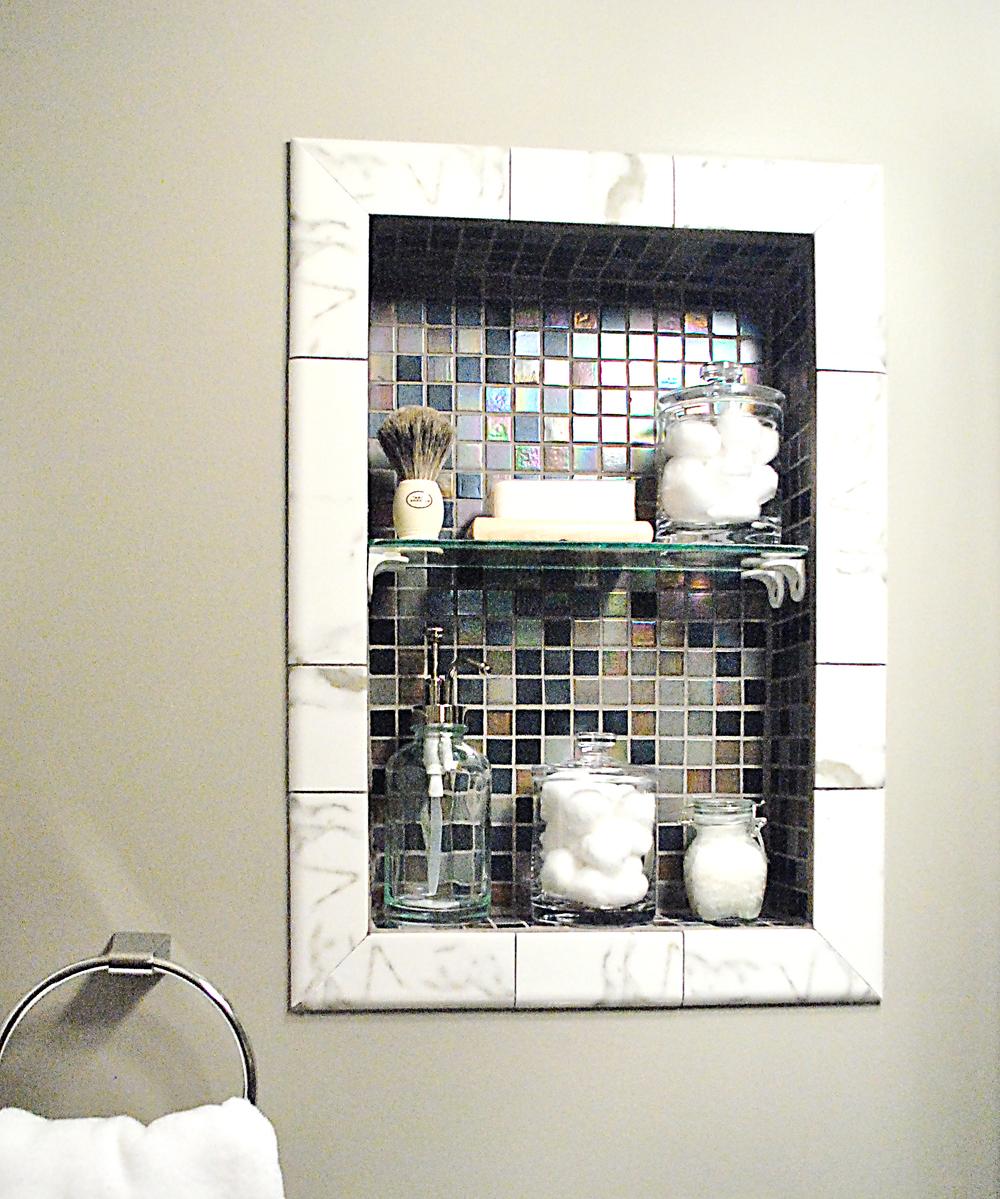 6 chicago bath renovation atelier bea brooke henton copy.jpg