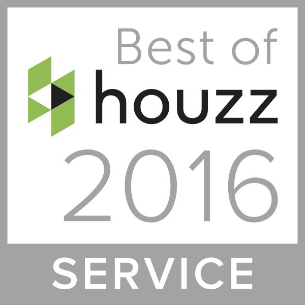 Brooke Lang Design: Best of Houzz 2016
