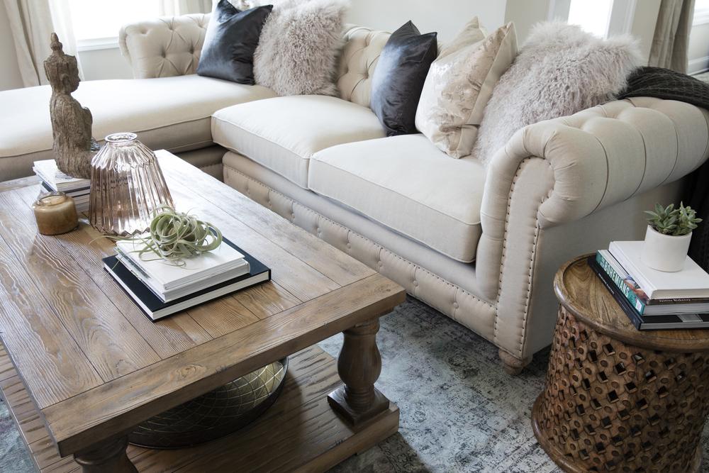 Atlanta Bungalow 2_Brooke Lang Design.jpg