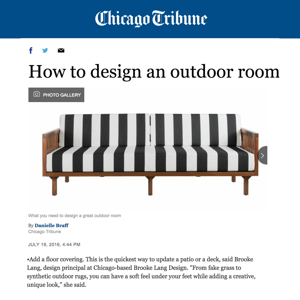 chicago tribune_how to design an outdoor room.jpg