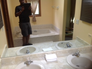 flossmoor bath 2 before.jpg