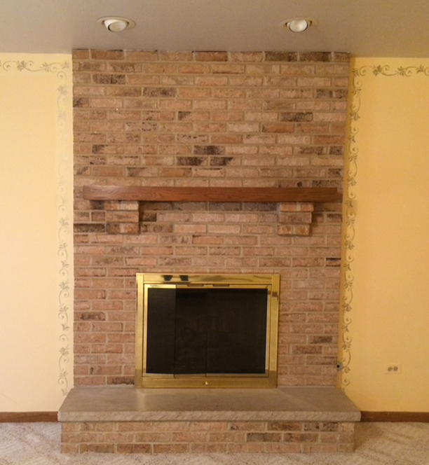 flossmoor fireplace 1 before.jpg