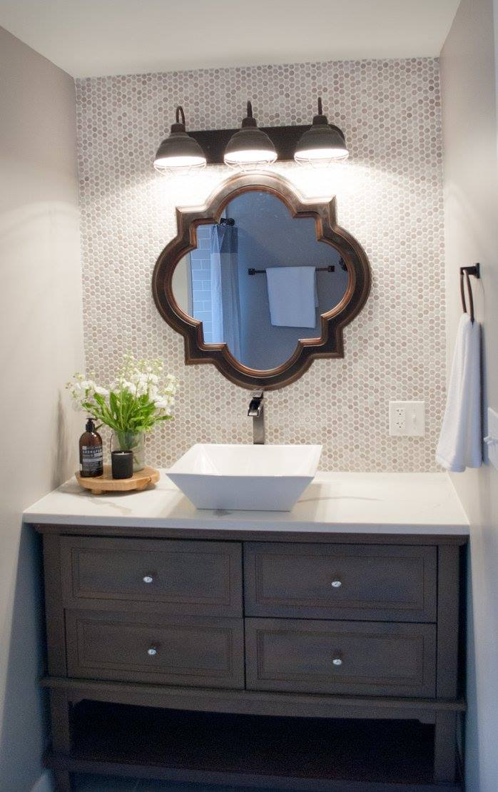 kildare bathroom brooke lang design.jpg