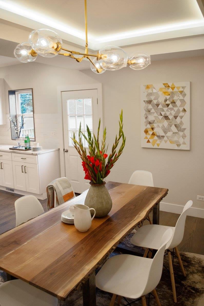 kildare dining room brooke lang design.jpg