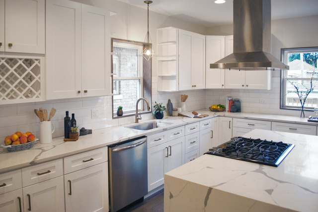kildare kitchen 2 brooke lang design.jpg