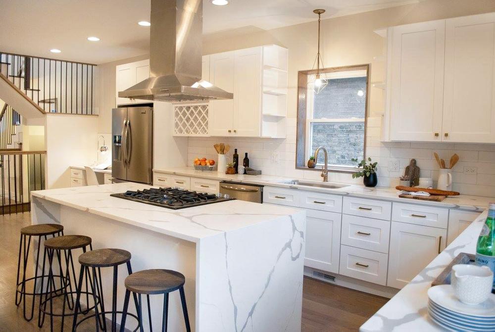 kildare kitchen 4 brooke lang design.jpg