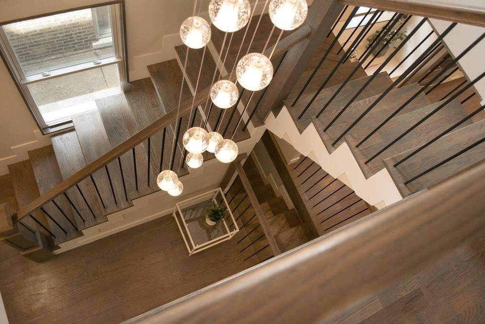 kildare staircase brooke lang design.jpg