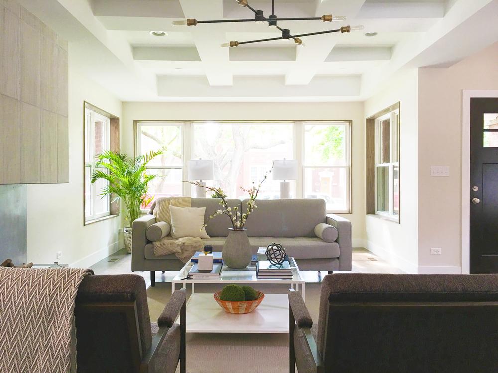 kildare living room brooke lang design.jpg