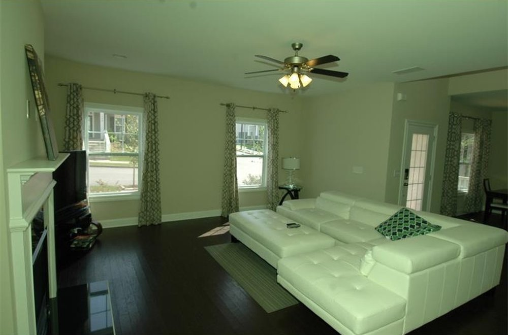 Atlanta Bungalow_Living Room_3 Before.jpg