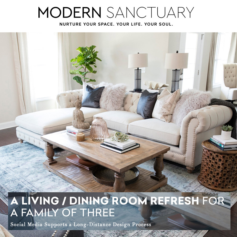 modern sanctuary thumbnail.jpg