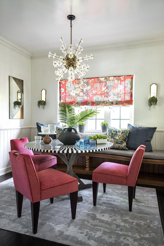 Breakfast Room_Brooke Lang Design_Marcel Page Photography 1.jpg