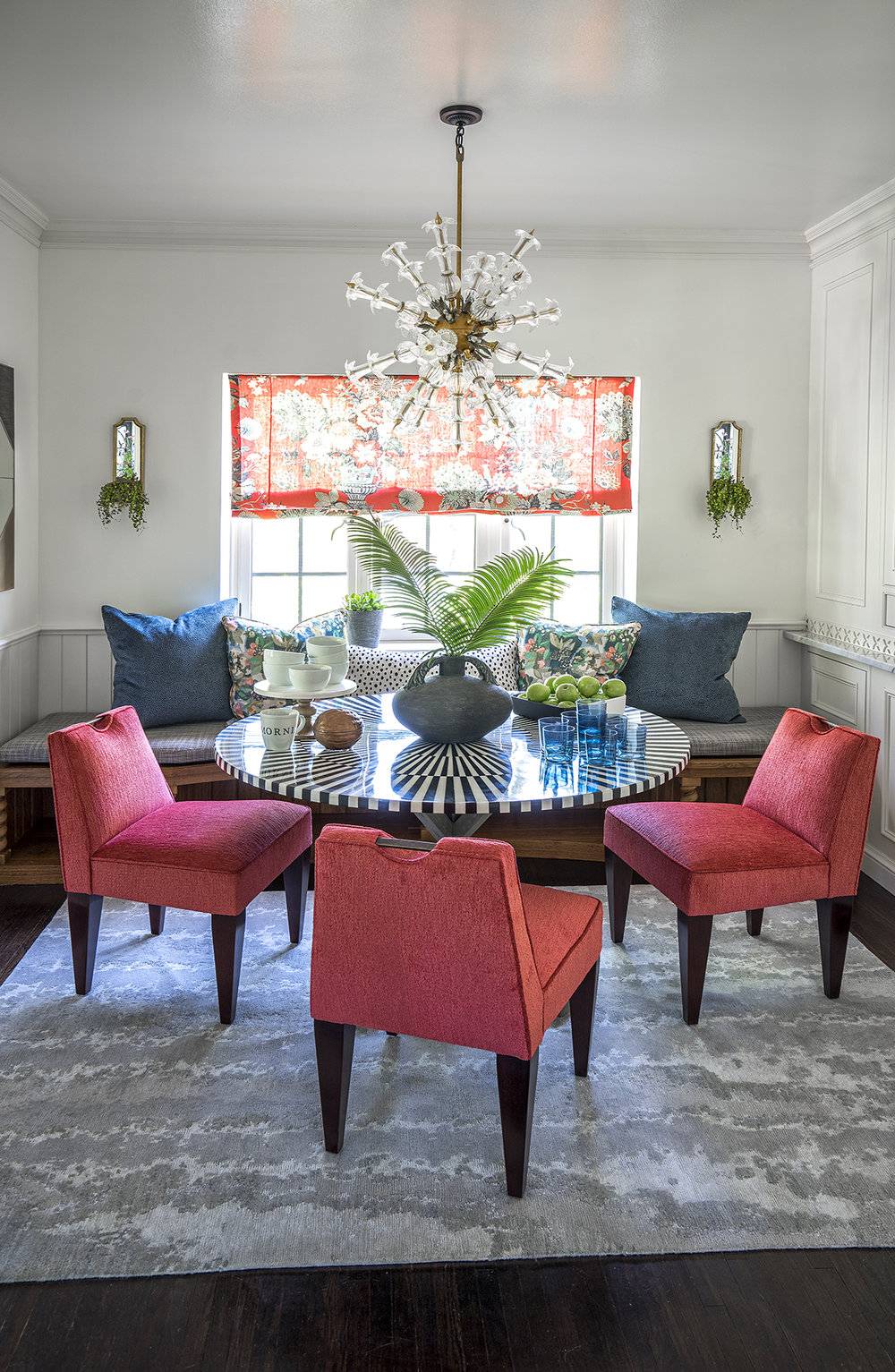 Breakfast Room_Brooke Lang Design_Marcel Page Photography 2.jpg