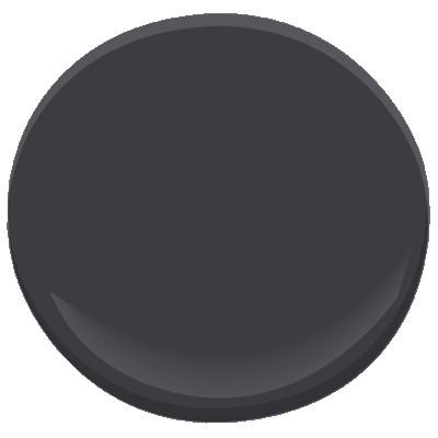 Toucan Black