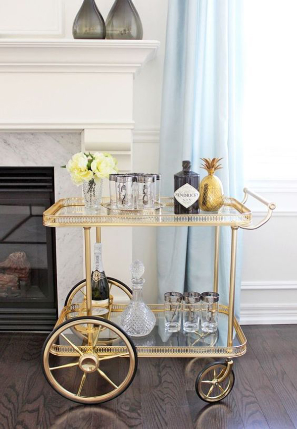 styling-bar-cart-for-your-party-ideas.jpg