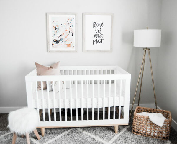 babyroom_girl_ideas_95.jpg
