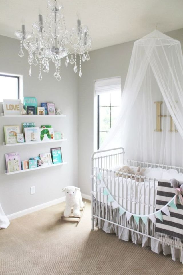 large_large_Fustany-Lifestyle-Living-Baby_Girl_Nursery_Ideas-Themes-21.jpg