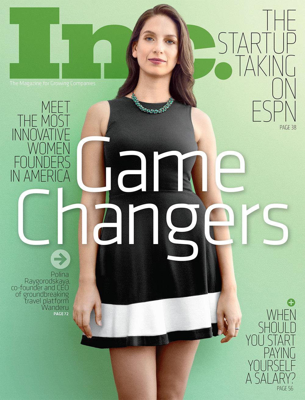 Inc Oct17 Cover.jpg