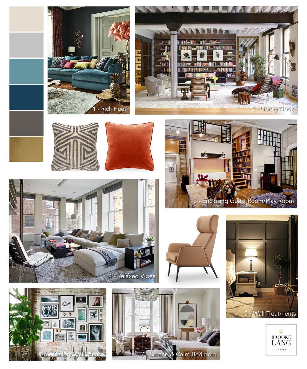 Gupta Concept Board cropped.jpg