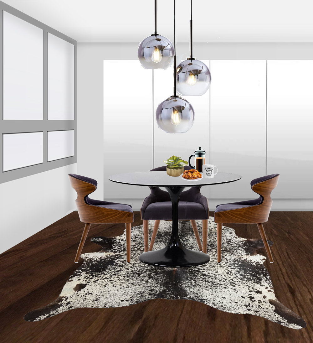 Jeffery Dining Room View 1-revised chairs.jpg