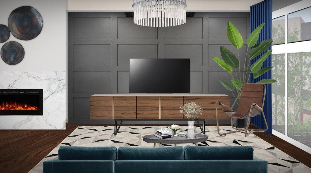 Bhatt Living Room View 1 PSD - revised.jpg