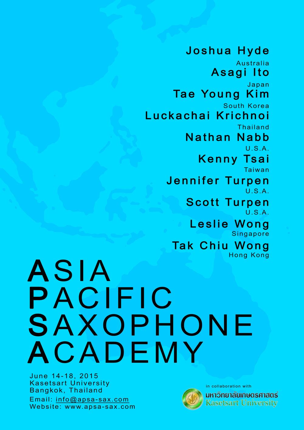 ASPA2015 APSA Poster (English).jpg