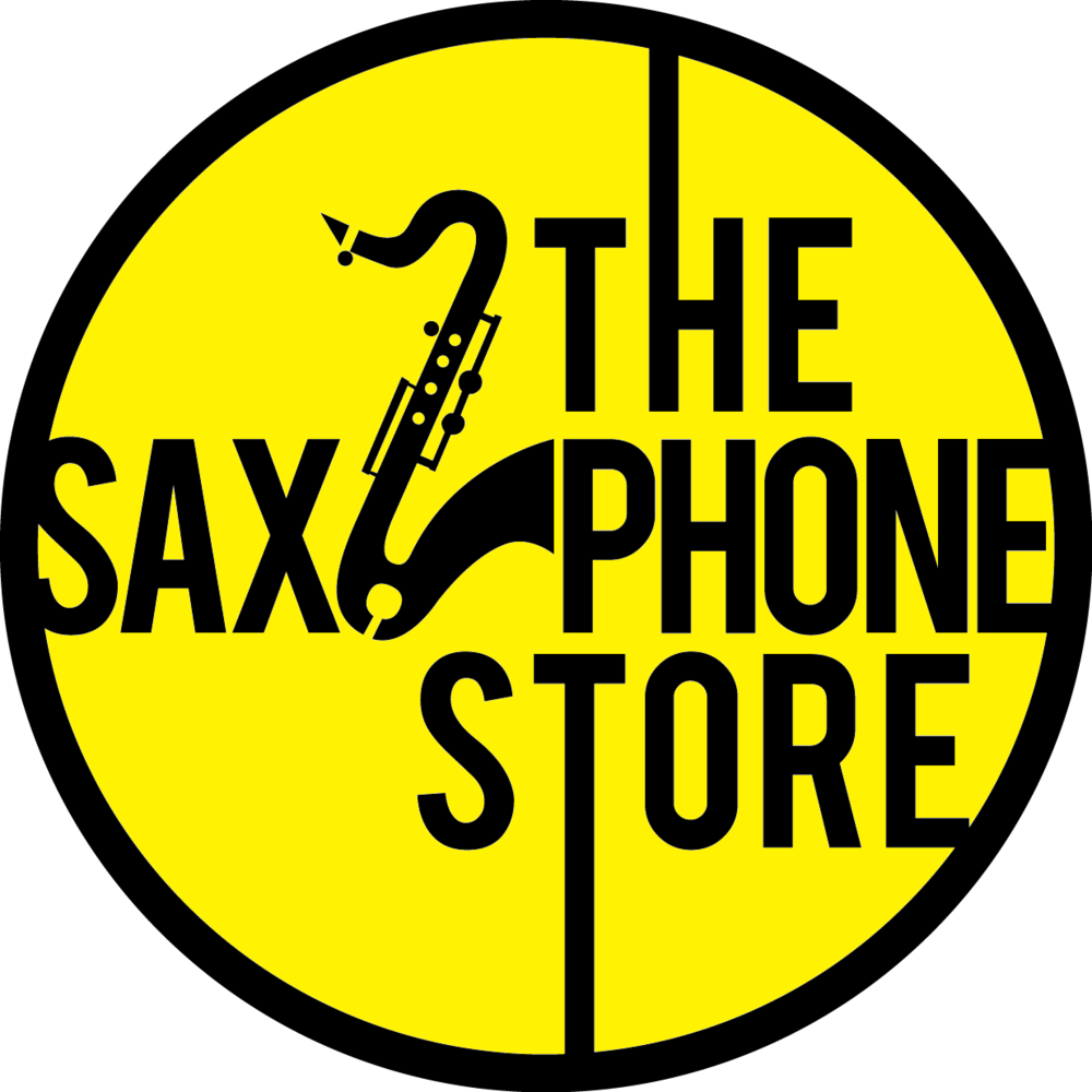 The Saxophone Store.png