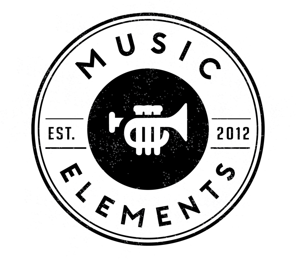 Music_Elements (1).png