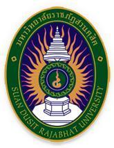 Suan-Dusit-Rajabhat-University-Thailand.jpg