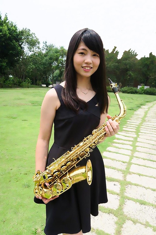 Hsin Yi.JPEG
