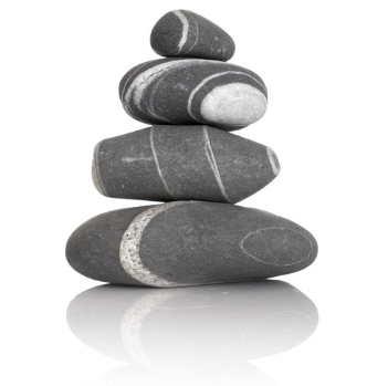 stones no text.jpg